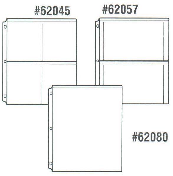 62045C, Photo Page