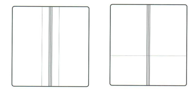51071, Twin Pocket