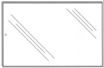 Single Fold