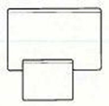 Basic Envelopes